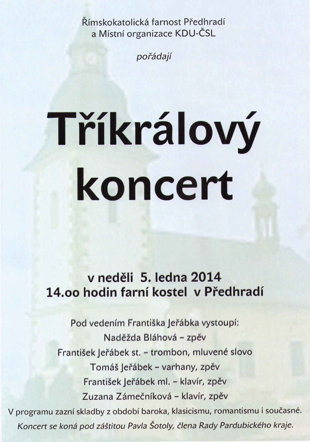 koncert_predhradi_2014_pozvanka
