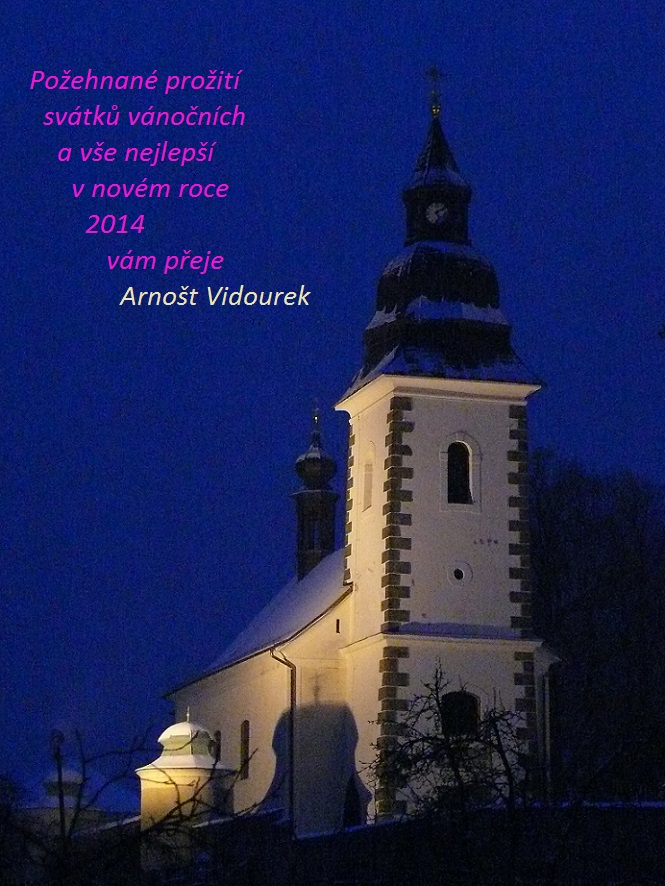 prani_vidourek_2014