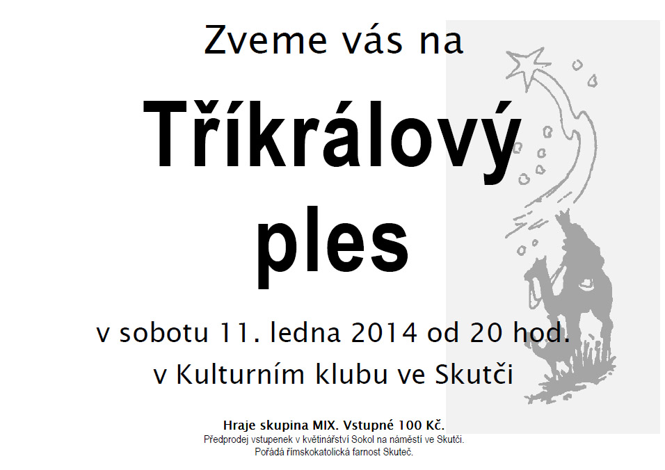 triskralovy_ples_2014_plakat
